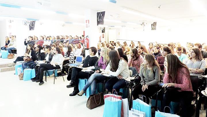 conferencia_ahiadec