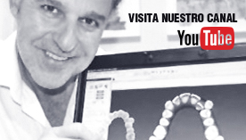 banner Canal YT